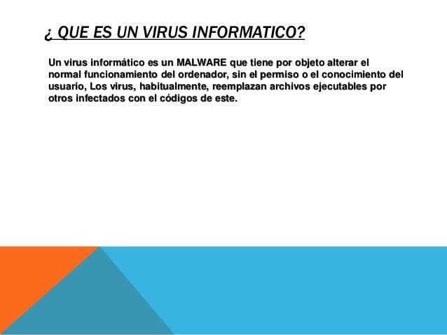 COMO SE CONTAGIA UN PC Los virus se pasan a la computadora de esta manera(Hay muchas maneras)1-por abrir correos electróni...
