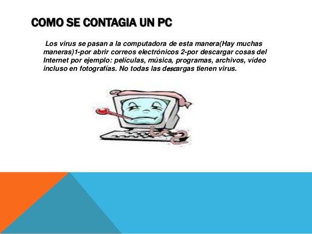 ¿ QUE ES UN ANTIVIRUS' los antivirus son programas cuyo objetivo es detectar o eliminar virus informáticos. Nacieron duran...