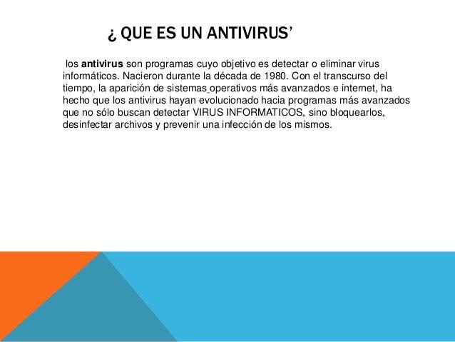 COMO VACUNAR Y PREVENIR CONTAGIOS . Como eliminar los virus del sistema y limpiar efectivamente el equipo. Los métodos y l...