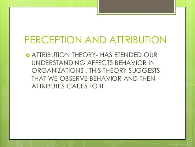 organization behavior stereotyping A stereotypy (/ ˈ s t ɛr i ə ˌ t aɪ p i,  stereotypical behavior can sometimes be reduced or eliminated by environmental enrichment, including larger and more.
