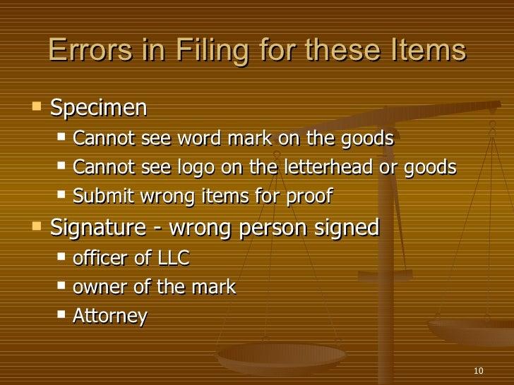TRIPs - 2 <ul><li>Basic principles – minimum standards </li></ul><ul><li>Adequate protection – years, types </li></ul><ul>...