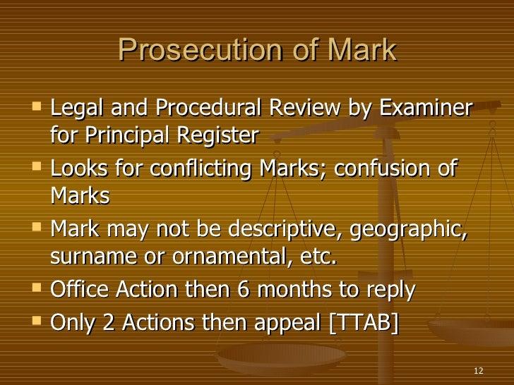 US Provisional <ul><li>Provisional Application </li></ul><ul><ul><li>Just as hard to write for priority claim </li></ul></...