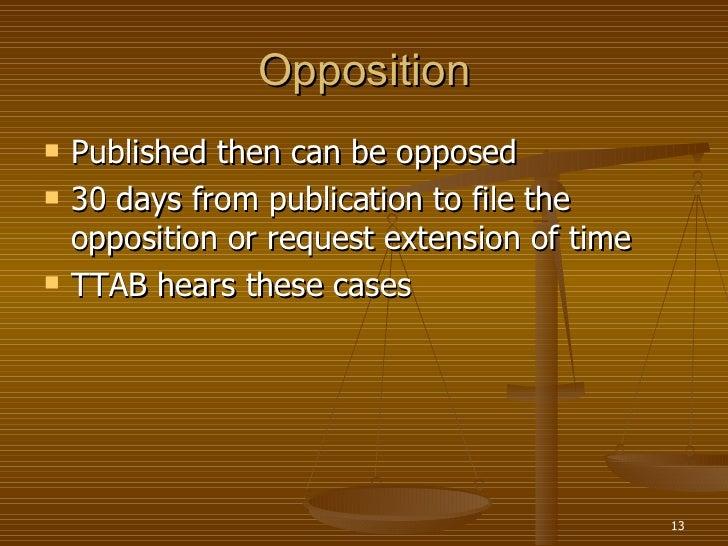 Errors on Provisional <ul><li>Disclose before filed – public or TM </li></ul><ul><li>Not well written </li></ul><ul><ul><l...