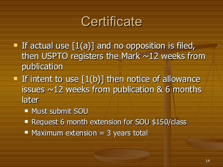 US Utility <ul><li>Original US Application </li></ul><ul><li>Can issue </li></ul><ul><li>Publishes at 18 months from 1 st ...