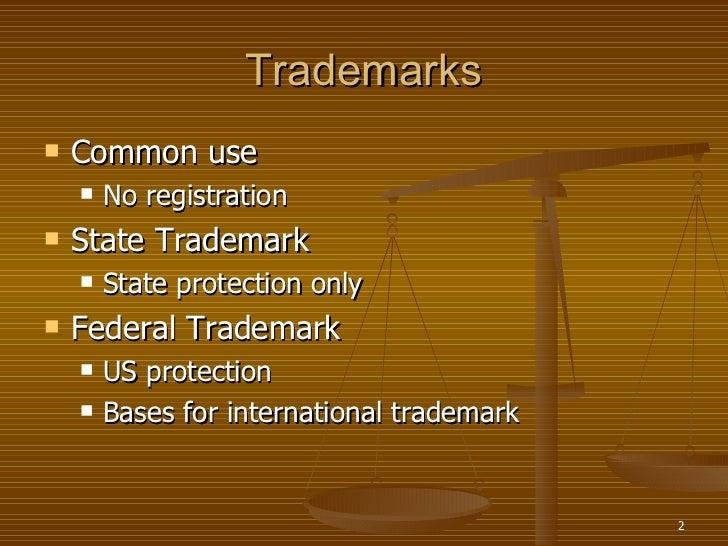 Treaties <ul><li>Multiple parties/nations </li></ul><ul><li>Highly negotiated </li></ul><ul><li>Compromise </li></ul><ul><...