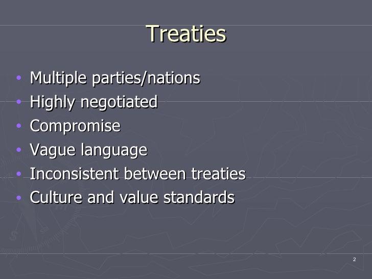 Trademarks <ul><li>Common use </li></ul><ul><ul><li>No registration </li></ul></ul><ul><li>State Trademark </li></ul><ul><...
