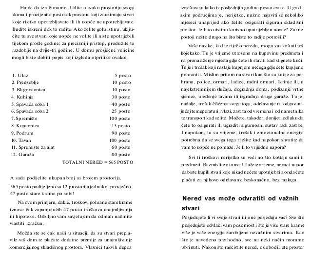 starije stranice za upoznavanje u Španiji