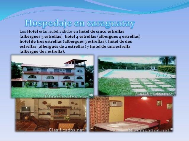 Caraguatay