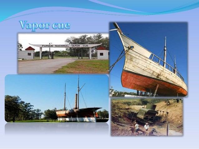 Desde la terminal de ómnibus de Asunción existen líneas de transporte varias veces al día, que comunican con Caraguatay. D...
