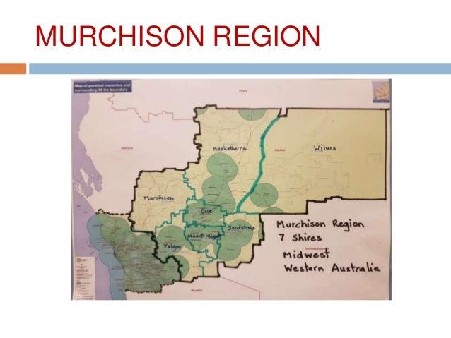 Murchison Region, Western Australia by Karen Morrissey Slide 2