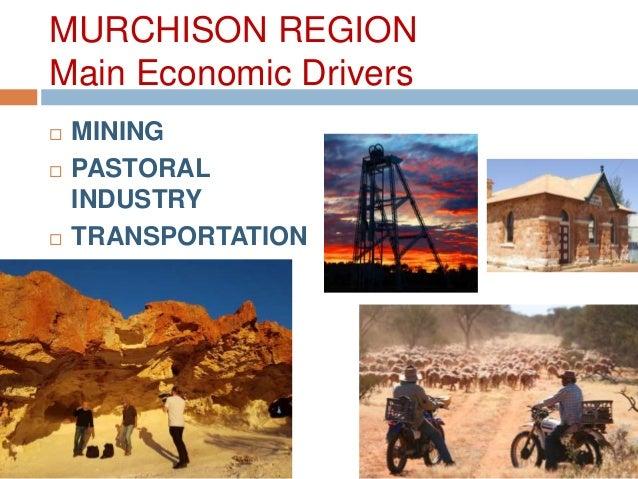 Murchison Region, Western Australia by Karen Morrissey Slide 3