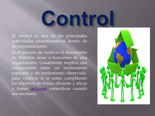   Preparaciónde la matriz DOFA Esta parte del análisis es la más conocida y practicada en el medio empresarial. Esta par...