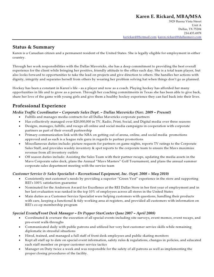 new rams figure skating coach brings impressive resume to program doc - Hockey Resume Template