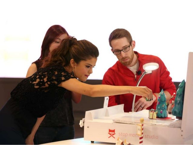 Grand Opening of Verizon Destination Store at Mall of America®