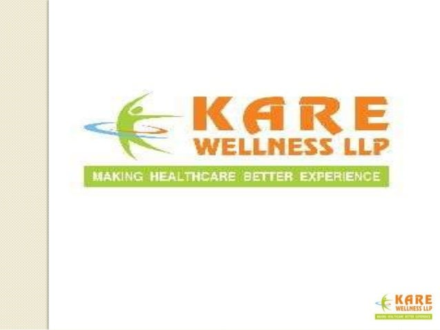 About Kare Wellness LLP Karewellness aims at providing electronic health records and clinic management software's for doct...