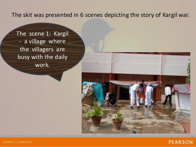 Kargil victory day_2013