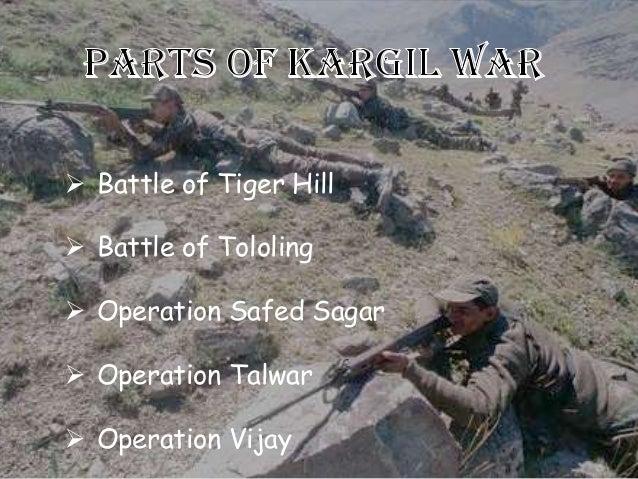 kargil war 1999 1999 kargil war: battling the batalik sector infiltration the operations to  recapture batalik were conducted in five phases, with 11 battalions.