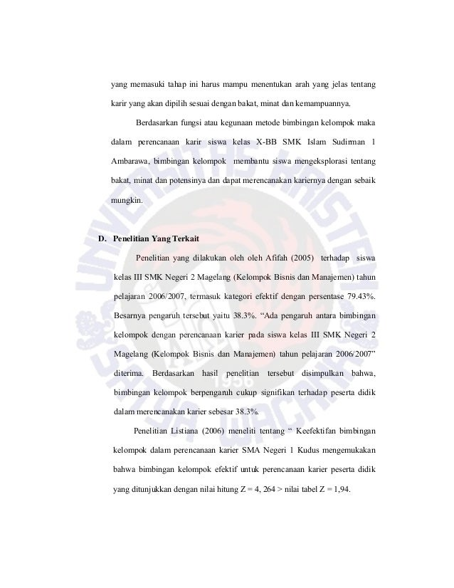 jurnal intelegensi dan bakat pdf