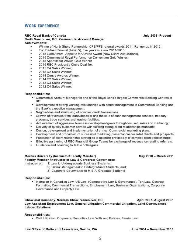 karim hamir 2016 resume