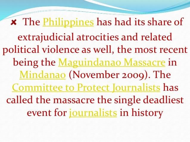 Extra judicial killings in bangladesh essay | Essay Example