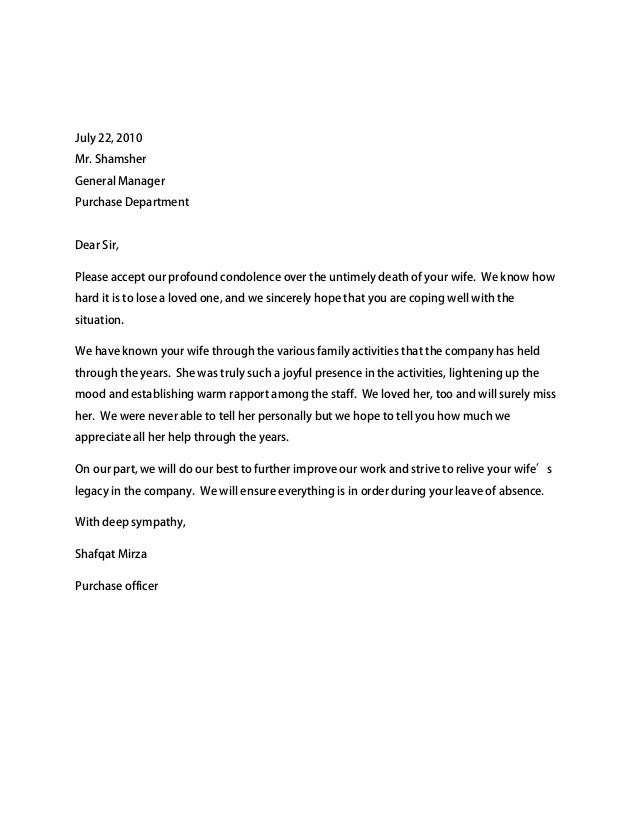 Complaint Letter Donation Letter Fitness Training Program; 18.