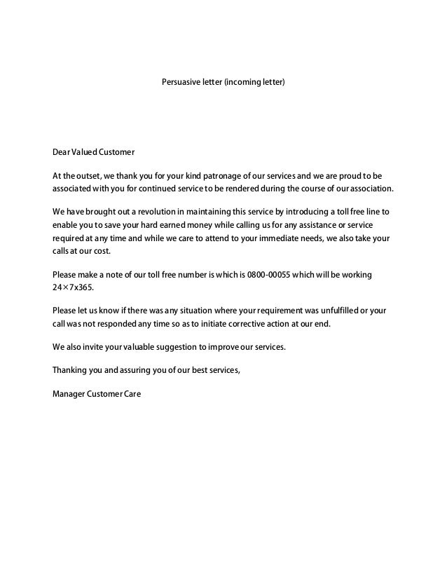 effective letter writing A networking letter will help you uncover these hidden job opportunities what is a networking letter this job-hunting tool lets you reach out to friends, friends of friends and professional contacts, asking for job leads, career advice, referrals and introductions the letter's focus is not to ask your contacts for a job, but to request.