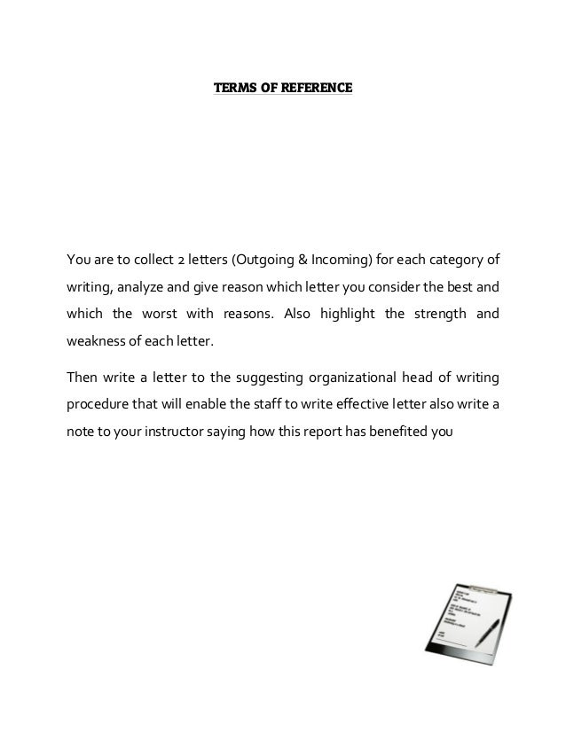 How to write an effective letter of complaint letter of complaint karim v i term report on effective letter writing letter how to write a complaint expocarfo