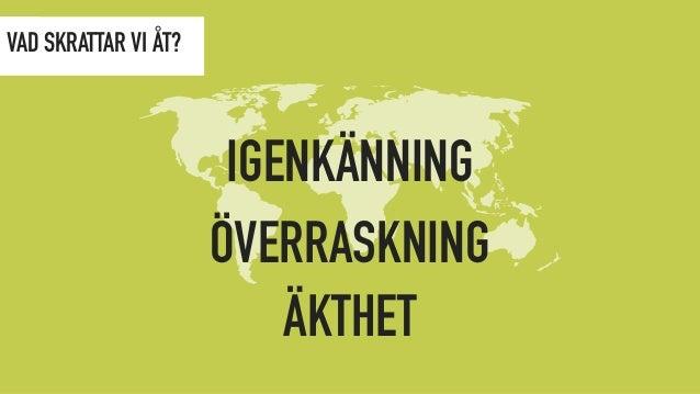 Karin Adelsköld på Mynewsday: Humor och kommunikation Slide 3