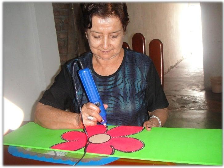 Karina rojas trabajo de grado sustentacion