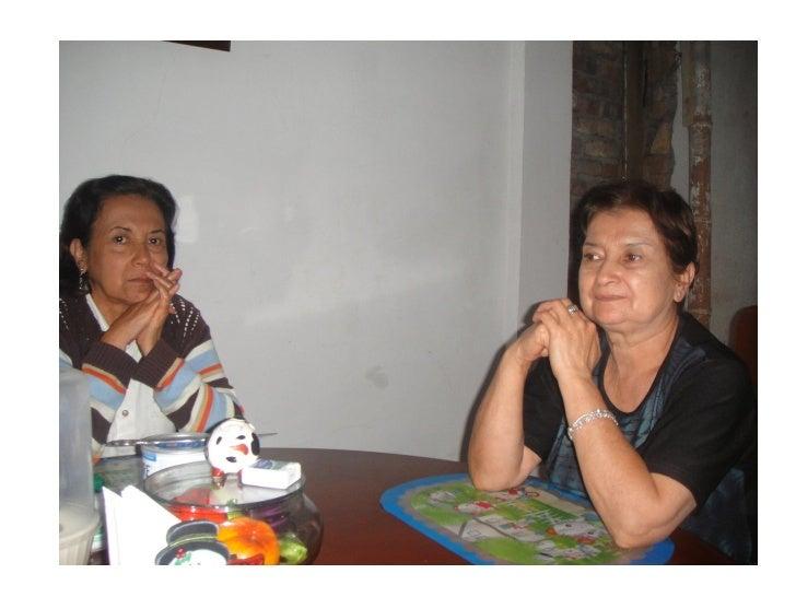 Aceptación del producto.     MATHILDA  DUQUE                Colegio san José de Tarbes.