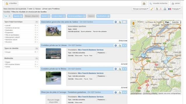 www.sitra-tourisme.com Karine.feige@rhonealpes-tourisme.com