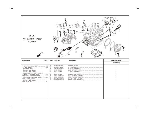 Wiring diagram motor karisma jzgreentown mitsubishi carisma wiring diagram wiring diagram asfbconference2016 Gallery