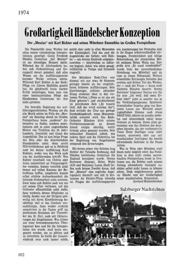 102 Salzburger Nachrichten 1974