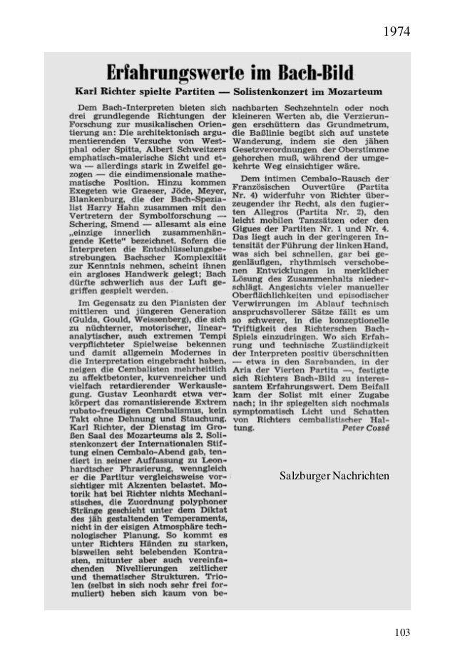 103 Salzburger Nachrichten 1974