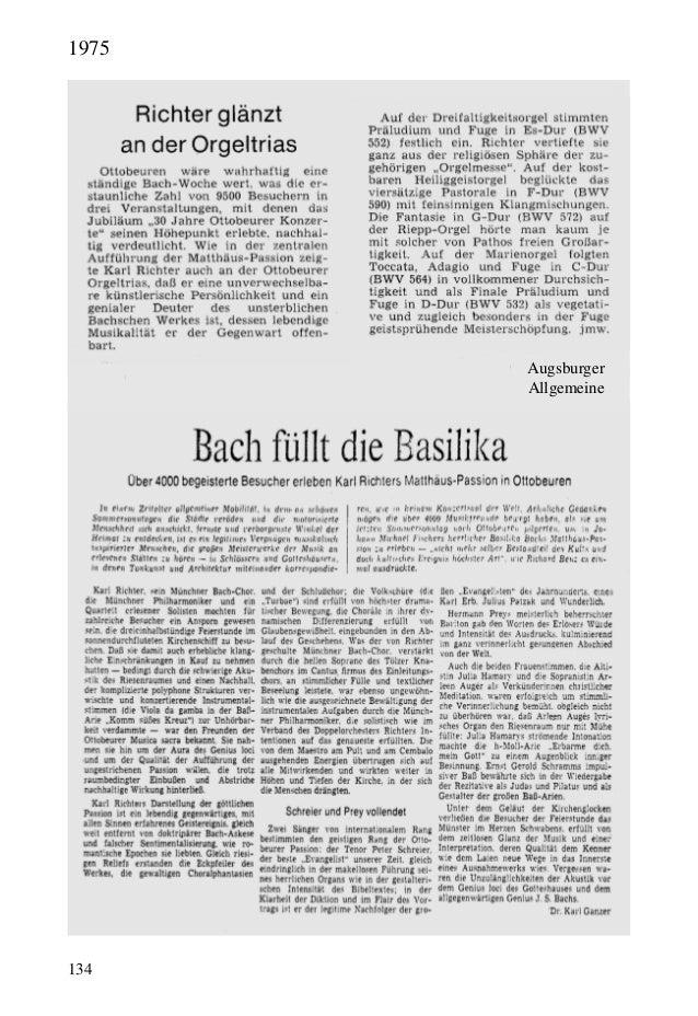 134 Augsburger Allgemeine 1975