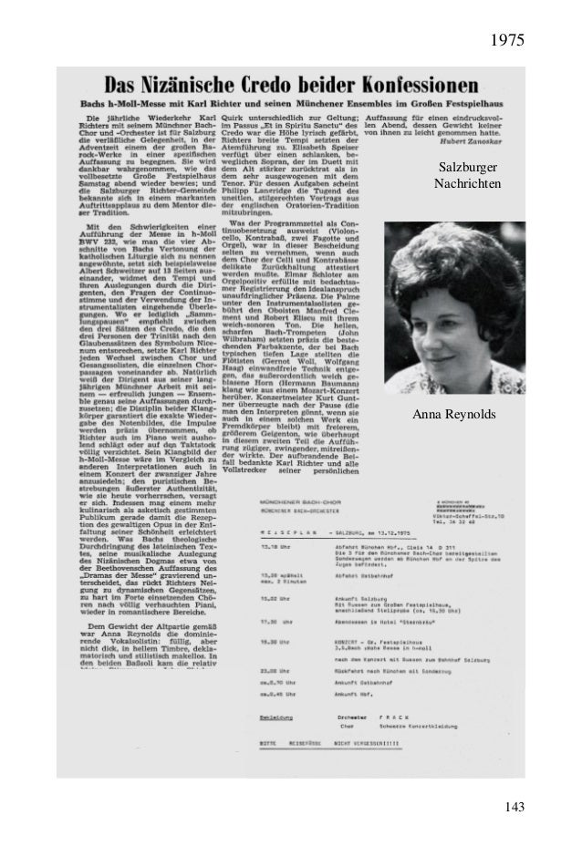 143 Anna Reynolds Salzburger Nachrichten 1975
