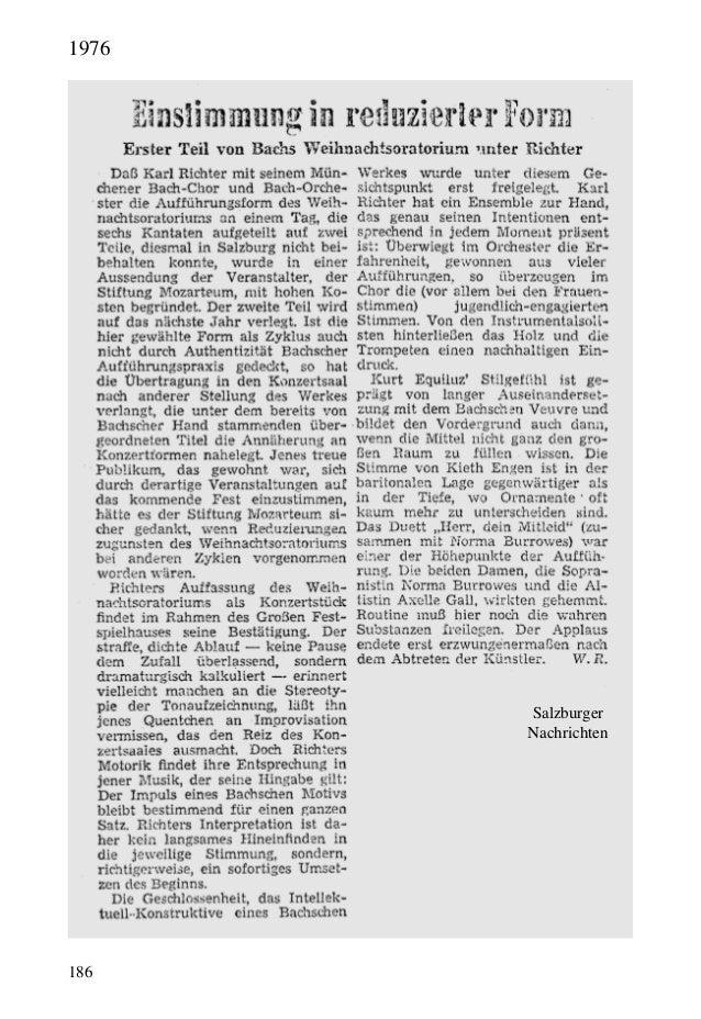186 Salzburger Nachrichten 1976