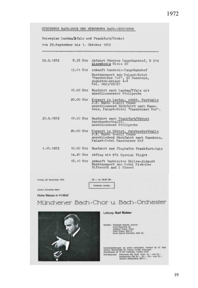 19 1972