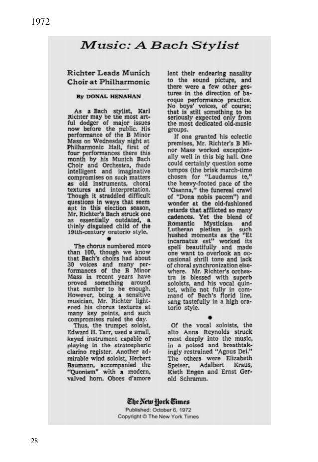 28 1972