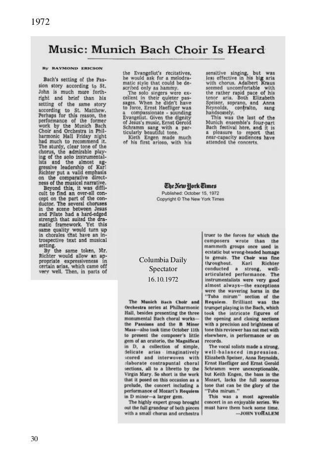 30 Columbia Daily Spectator 16.10.1972 1972
