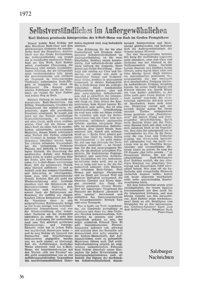 36 Salzburger Nachrichten 1972