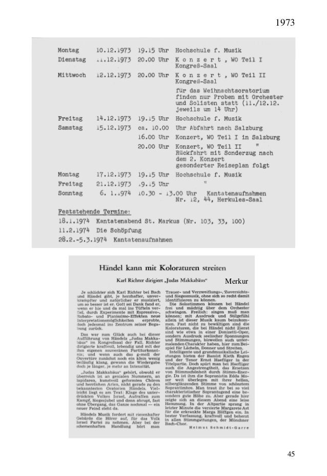 45 Merkur 1973