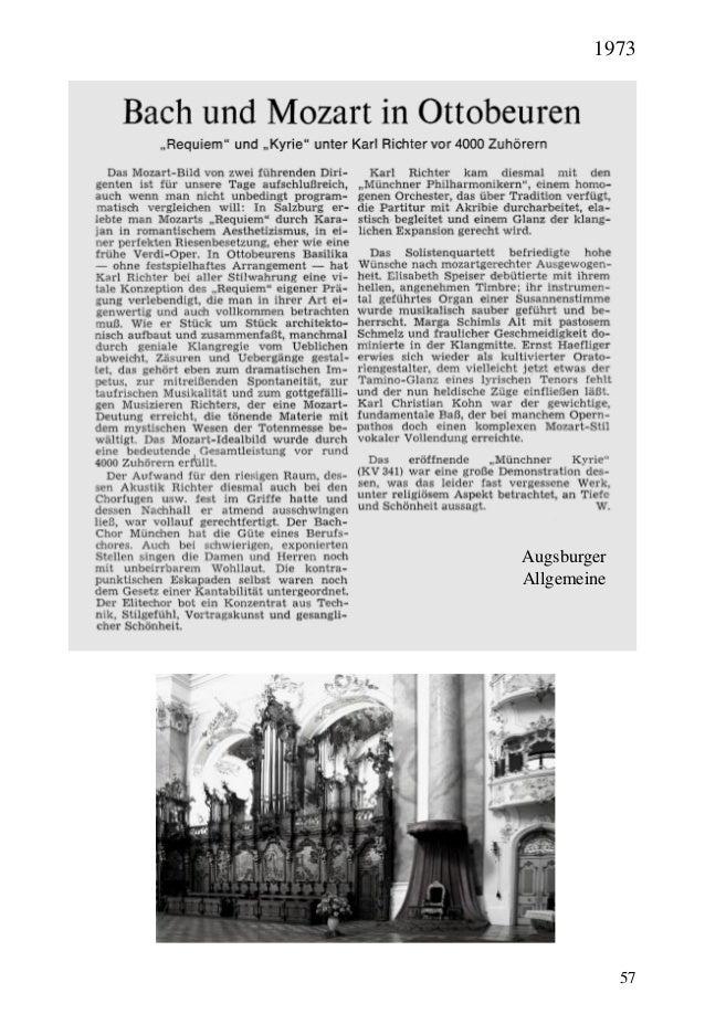 57 Augsburger Allgemeine 1973