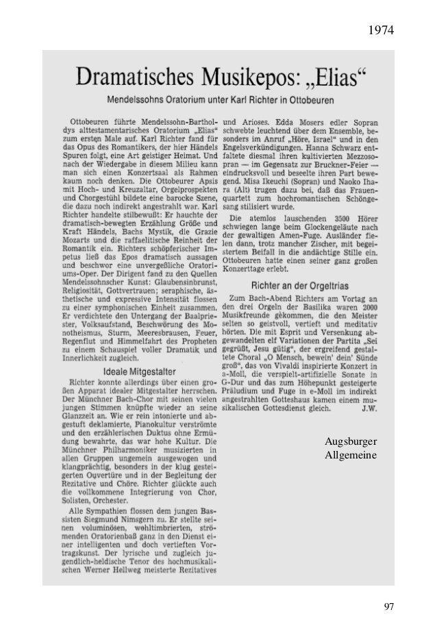 97 Augsburger Allgemeine 1974