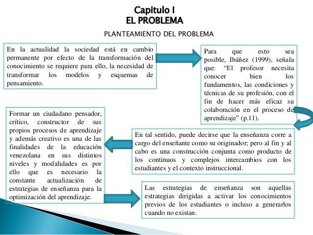 Karla piñero presentacion  Slide 2