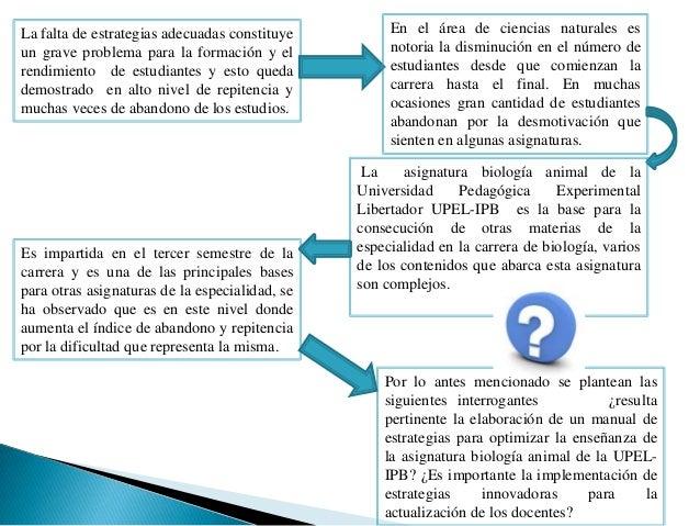 Karla piñero presentacion  Slide 3
