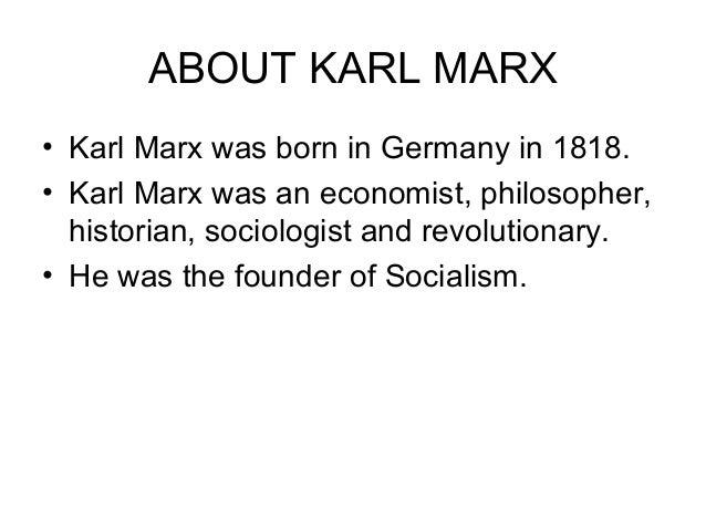 Resultado de imagen para KARL MARX MARK GERMANY