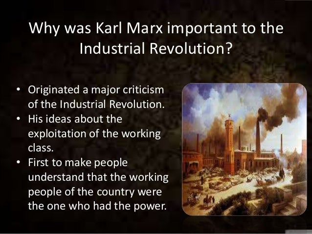 karl marxs social theories and the idea of a temporary worker The bridge between marx's early analysis of alienation and his later social theory is the idea that the alienated individual is 'a plaything of alien forces', albeit alien forces which are themselves a product of human action.