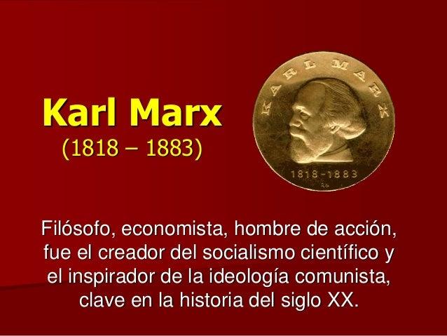 la sociologie de karl marx pdf