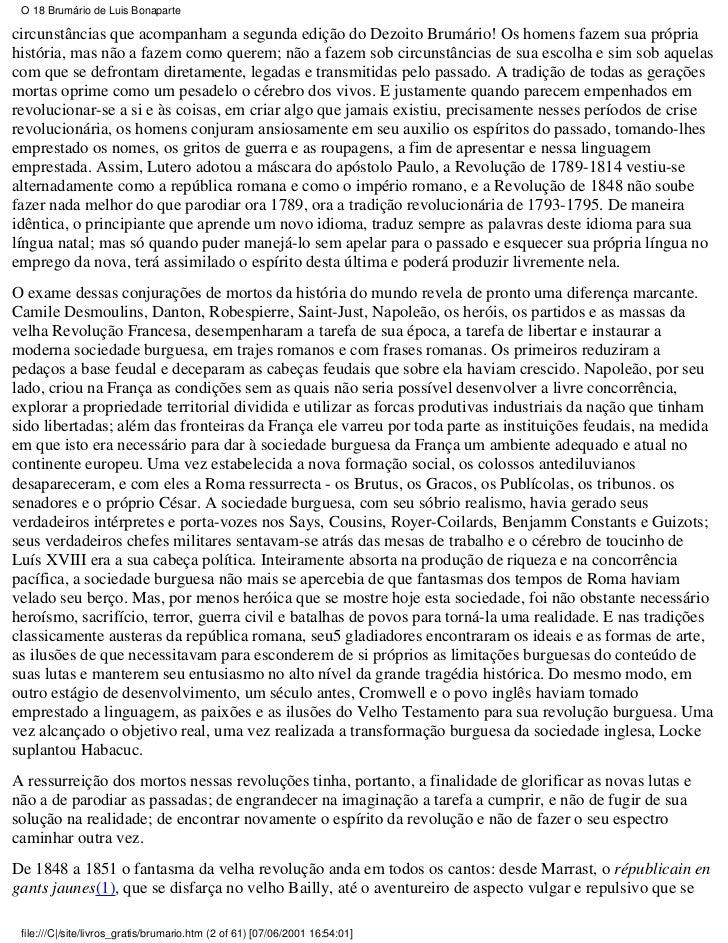 pdf Culture,